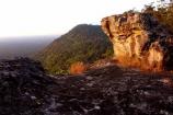 ภูหินด่าง